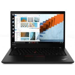 Lenovo ThinkPad T14...