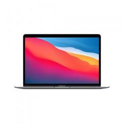 "MacBook Air 13"" Apple M1..."