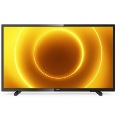 32PHS5505/12 LED HD LCD TV...