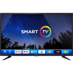 SLE 43US601TCS UHD SMART TV...