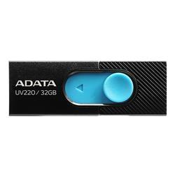 32 GB . USB kľúč . ADATA...
