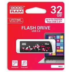 32 GB .    USB 3.0 kľúč ....