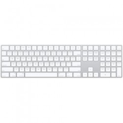 Magic Keyboard s numerickou...