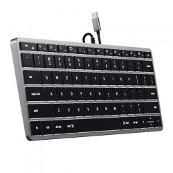 Satechi klávesnica Slim W1...