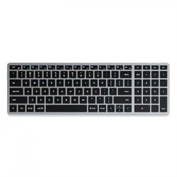 Satechi klávesnica Slim X2...