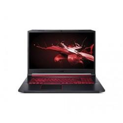 Acer Nitro5 i5-9300H 8GB...