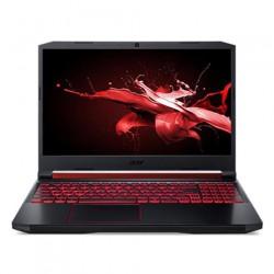 Acer Nitro5 i7-9750H 16GB...