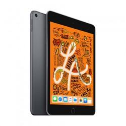 iPad mini Wi-Fi 64GB Space...