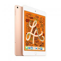 iPad mini Wi-Fi + Cellular...