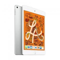 iPad mini Wi-Fi 256GB Silver