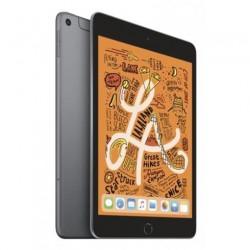 iPad mini Wi-Fi 256GB Space...