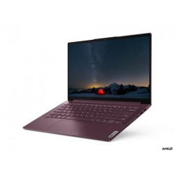 Lenovo Yoga Slim 7 14ARE05...