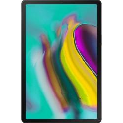 Samsung Tab S5e Wifi T720N...