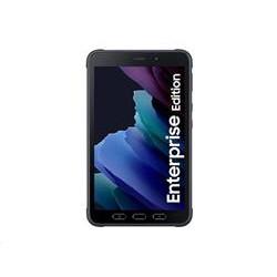 Samsung Tablet Galaxy Tab...