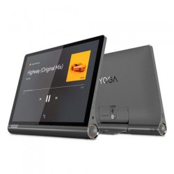 Lenovo Yoga Smart Tab 4GB...