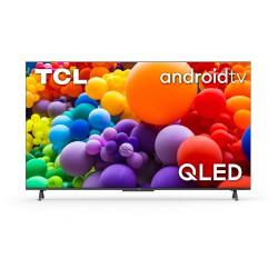 43C725 QLED ULTRA HD TV TCL