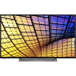 43UL3B63DG SMART UHD TV...
