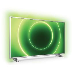 32PFS6905/12 FHD LED Smart...