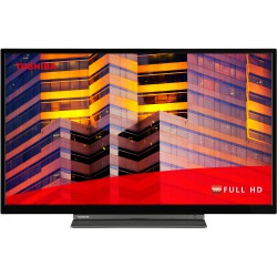 32LL3B63DG SMART FHD TV...