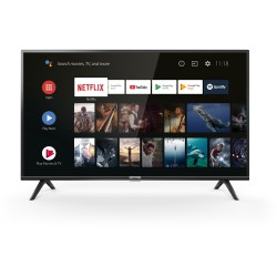 32ES560 ANDROID SMART LED TCL