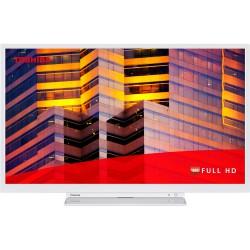 32LL3B64DG SMART FHD TV...