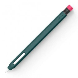 Elago kryt Apple Pencil 2nd...