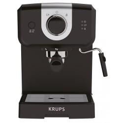 XP320830 pákové espresso KRUPS