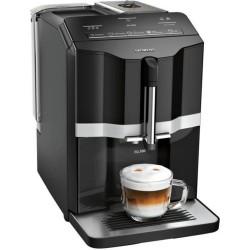 TI351209RW espresso SIEMENS
