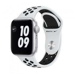 Apple Watch Nike SE GPS,...