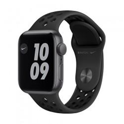 Apple Watch Nike Series 6...