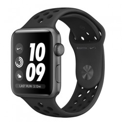Apple Watch Nike+ GPS,...