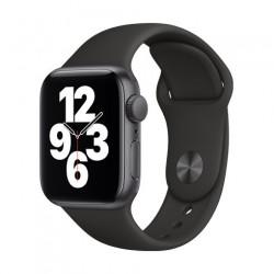 Apple Watch SE GPS, 40mm...