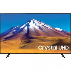 UE50TU7092 LED ULTRA HD LCD...