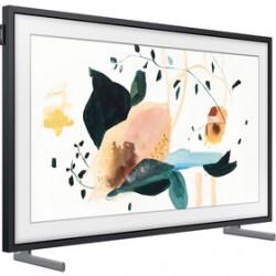 QE32LS03TC QLED FULL HD LCD...