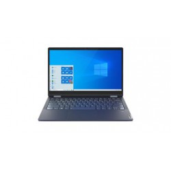 Lenovo Yoga 6 13ARE05...