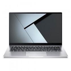 Acer BOOK RS Porshe Design...