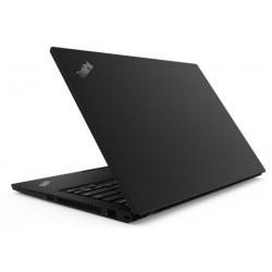 Lenovo ThinkPad T490s...