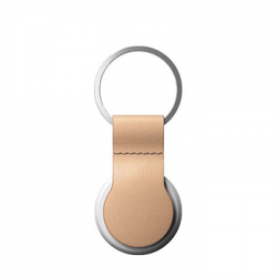 Nomad puzdro Leather Loop...