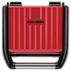 25040-56 gril George Foreman