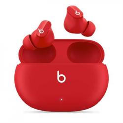 Apple Beats Studio Buds -...