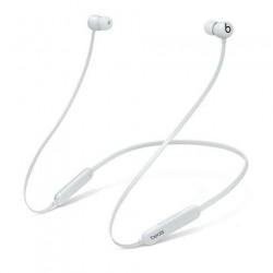 Apple Beats Flex – All-Day...