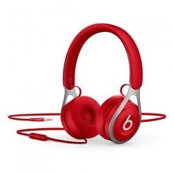 Beats EP On-Ear Headphones...