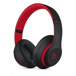 Beats Studio3 Wireless...