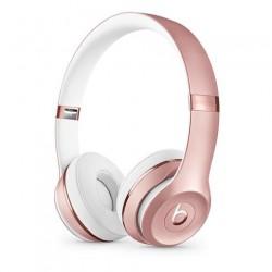 Beats Solo3 Wireless On-Ear...