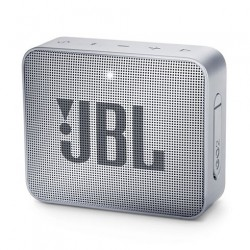 JBL GO 2 Ash Gray reproduktor