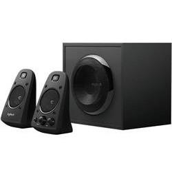 Logitech® Z623 Speaker...