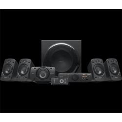 Logitech® Z906 Surround...