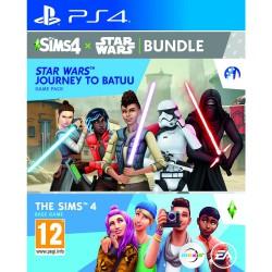 The Sims 4 základná hra +...