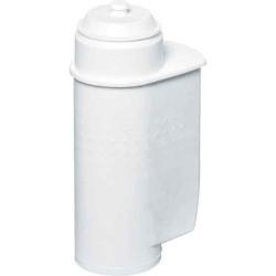 TZ 70003 vodná filtračná...
