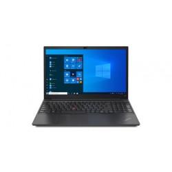 Lenovo ThinkPad E15 Gen2...